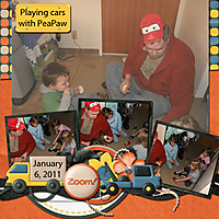 Playing_with_PeaPaw_2011_Trucks_Rule_by_TMS_cap_entertainedtemps4.jpg