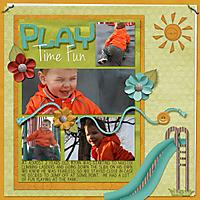Playtime5.jpg