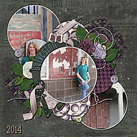 Plum_Perfect_1_Bren_Kaleidoscope_RECIPE_600sm_.jpg