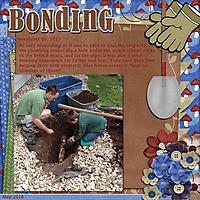 Plumbing_Work_2.jpg