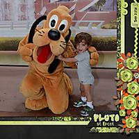 Pluto_at_Epcot_KS_BAM.jpg