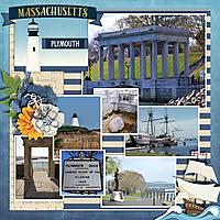 Plymouth-Massachusetts.jpg