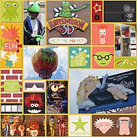 Pocket_Muppets_Pocket_Perfect_4_.jpg