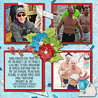 Polar_Plundge_Chris_2017web.jpg