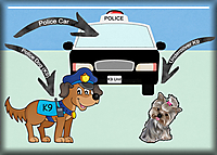 Police-Units.jpg