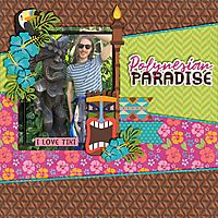 Polynesianparadise-web1.jpg