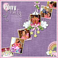 Pony-Party-WEB.jpg