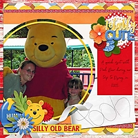 PoohBear_2003_HunnyBear_cap_MFish_VASummerAdv.jpg
