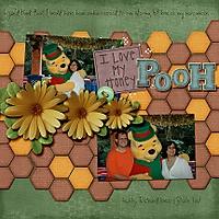 Pooh_175.jpg