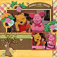 Pooh_Piglet1_web.jpg