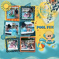 Pool-Fun-web.jpg