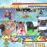 Pool-Fun-web1.jpg