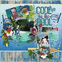 Pool-Time-446.jpg