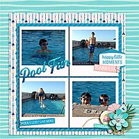 Pool-Time4.jpg