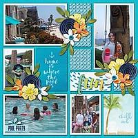 Pool2PS_5.jpg