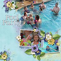 Pool_Party3.jpg