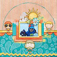 Pool_Time2.jpg