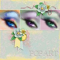 PopArt-MoodBoard.jpg