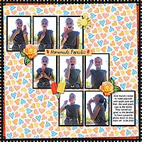 Popsicles_web.jpg