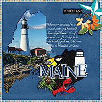 Portland-Lighthouse.jpg