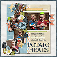 Potato_Heads_web.jpg