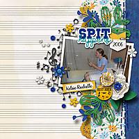 Potty_Practice.jpg