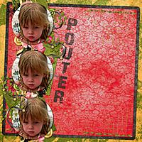 Pouter_web.jpg