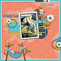 Power_Nap_med_-_1.jpg