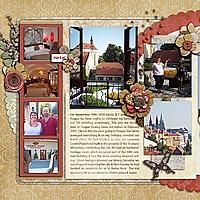 Prague_left.jpg