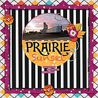 Prairie_Sunset_med_-_1.jpg