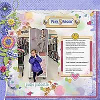 Pray-and-Passe_.jpg