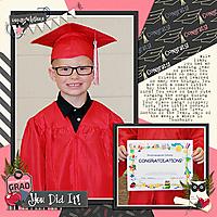 PreK_Graduation_02_DFD_MemoriesInTwo2.jpg