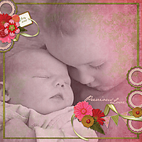 Precious-Love.jpg