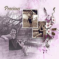 Precious-td-012219.jpg