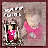Precious_Playful_525x525.jpg
