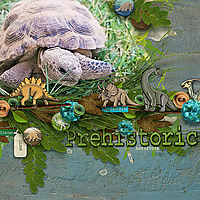 Prehistoric-MannyWEB.jpg