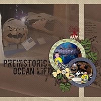 Prehistoric_Ocean_Life-_April_13_Copy_.jpg