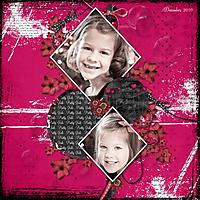 Pretty-GirlsWEB.jpg