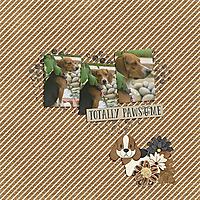 Pretty-Paws---Dogs3.jpg
