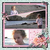 Pretty_In_Pink2.jpg