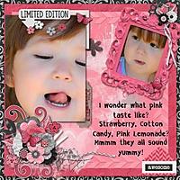Pretty_Pink.jpg