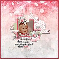 Pretty_in_Pink_6002.jpg