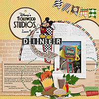 Prime-Time--Hollywood-Studios-wc_fff-LRT_jazzhands_template4-copy.jpg