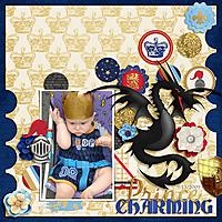 Prince-Charming-small.jpg