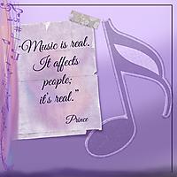 Prince-on-Music.jpg