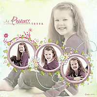 Princess-TessaWEB.jpg