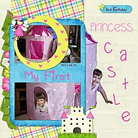 Princess_Castle_Small.jpg