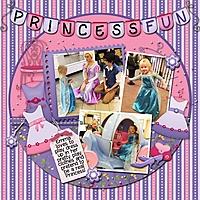 Princess_Fun_med.jpg