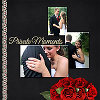 Private_Moments_edited-1.jpg
