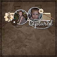 ProjectB_Captured_Layout2byFFD_2_.jpg